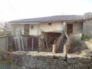 Foto - Casa unifamiliar Venta, O Pereiro de Aguiar