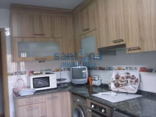 Foto - Piso de dos habitaciones 70 m², Valderas