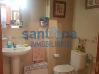Foto - Piso de una habitación 60 m², Sahagún