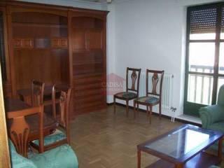 Foto - Piso de tres habitaciones 71 m², Salesas, Glorieta, Chinchibarra, Capuchinos, Salamanca