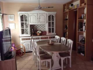 Foto - Casa unifamiliar 100 m², Negrilla de Palencia