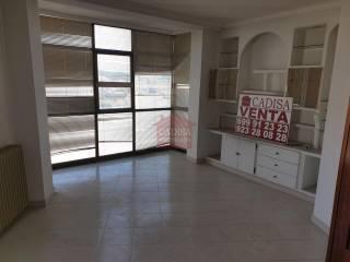 Foto - Piso de cuatro habitaciones a reformar, Alba de Tormes