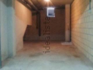 Foto - Piso de tres habitaciones Calle Santa Fe 61, Zaldibia