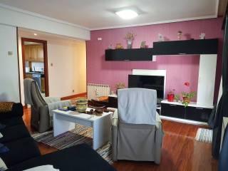 Foto - Piso de dos habitaciones Calle Otsoane 4, Sondika