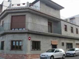 Foto - Casa unifamiliar, nueva, 287 m², Riola