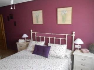 Foto - Piso de tres habitaciones Calle Isabel la Católica 58, Centre, Port, Platja Llevant, Santa Pola