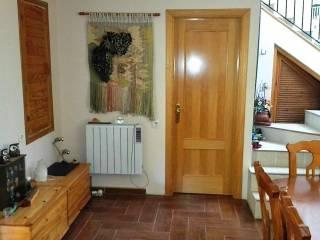 Foto - Casa unifamiliar, muy buen estado, 280 m², El Pinillo, Torremolinos