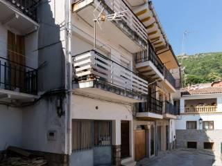 Foto - Casa adosada Calle Miguel Hernández 8, Pedro Bernardo