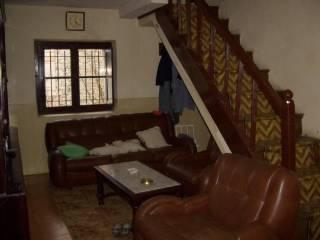Foto - Casa unifamiliar, buen estado, 137 m², Galar