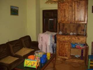 Foto - Casa adosada 4 habitaciones, buen estado, Sariego