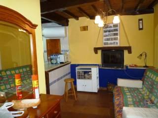 Foto - Casa unifamiliar, buen estado, 230 m², Sariego