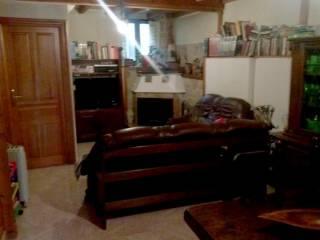 Foto - Casa adosada 3 habitaciones, buen estado, Sariego