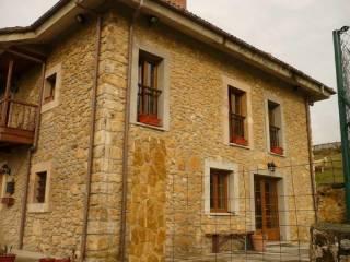 Foto - Casa unifamiliar, buen estado, 186 m², Villar de Torre