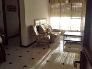 Foto - Piso de cuatro habitaciones buen estado, segunda planta, Herrera