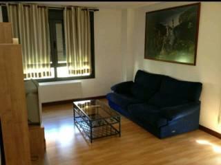 Foto - Piso de tres habitaciones Avenida Esteribar 277, Esteríbar