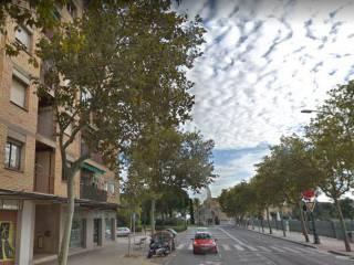 Foto - Piso de tres habitaciones Avinguda dels Països Catalans, Ponent, Reus