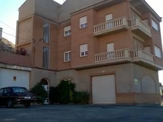 Foto - Piso de tres habitaciones Calle Labradores 18, Alfaro