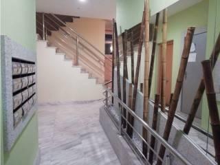 Foto - Piso de tres habitaciones buen estado, A Laracha