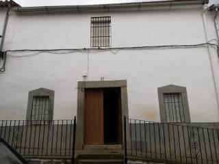 Foto - Casa rústica Calle San Gregorio 37, Pedroche