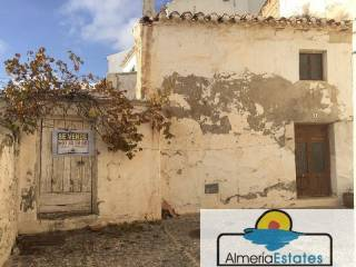 Foto - Casa unifamiliar Venta, Albox