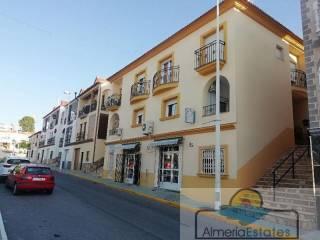 Foto - Piso de tres habitaciones planta baja, Arboleas