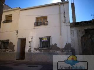 Foto - Casa unifamiliar Venta, Somontín