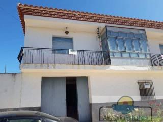 Foto - Casa unifamiliar Venta, Cúllar