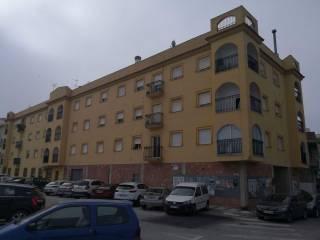 Foto - Piso de tres habitaciones planta baja, Olula del Río