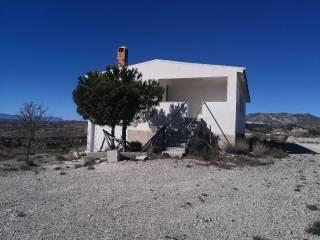 Foto - Casa rústica Venta, Somontín