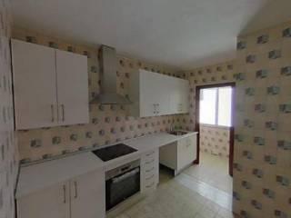 Foto - Piso de cuatro habitaciones emilio castelar 20, Centro, Algeciras