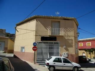 Foto - Casa pareada Calle Parra 7, Aledo
