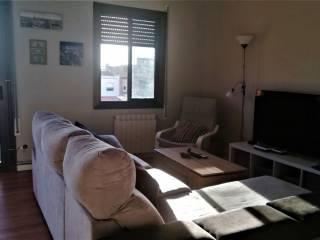 Foto - Piso de tres habitaciones buen estado, tercera planta, La Canonja
