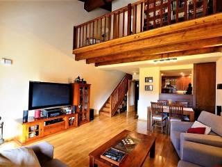 Foto - Casa unifamiliar, buen estado, 140 m², Bellver de Cerdanya