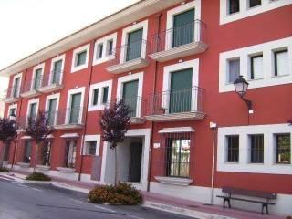 Foto - Piso de una habitación primera planta, La Sella, La Xara, Jesús Pobre, Dénia