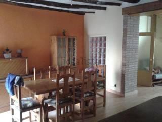 Foto - Casa unifamiliar, buen estado, 349 m², Tabuenca