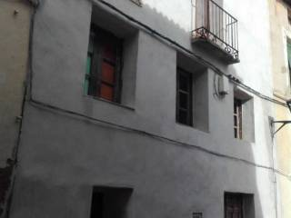 Foto - Casa rústica Juliana Larena, Ejea de los Caballeros