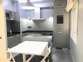 Foto - Piso de dos habitaciones Calle Monte Aldamiz 4, Uribarri, Bilbao