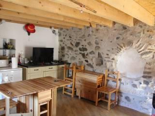 Foto - Casa rústica Carrer Espanya 44, Puigcerdà