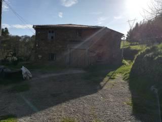 Foto - Casa rústica Lugar Portela, O Saviñao