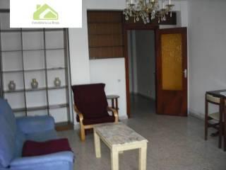Foto - Piso de tres habitaciones buen estado, tercera planta, Valcabado