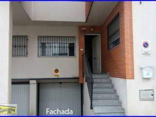 Foto - Piso de cuatro habitaciones buen estado, Casillas