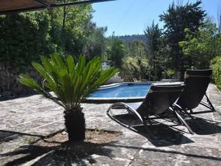 Foto - Casa rústica, buen estado, 235 m², Valldemossa