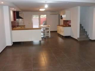 Foto - Casa adosada 4 habitaciones, buen estado, Benissoda