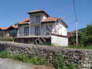 Foto - Casa unifamiliar, a reformar, 236 m², Herrerías