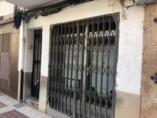 Immobile Vendita Castellón de la Plana - Castelló de la Plana