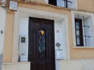 Foto - Casa rústica, buen estado, 108 m², Cubas de La Sagra