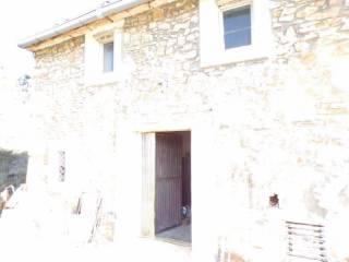 Foto - Casa rústica 141 m², Atzeneta del Maestrat