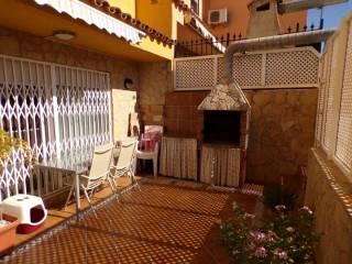Foto - Casa adosada 4 habitaciones, buen estado, Cabanes (Castellón - Castelló)