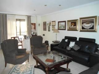 Foto - Piso de tres habitaciones primera planta, Centre, Vila-real
