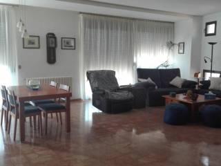 Foto - Casa rústica, buen estado, 496 m², Vilafamés